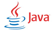 Java Development Toolkit
