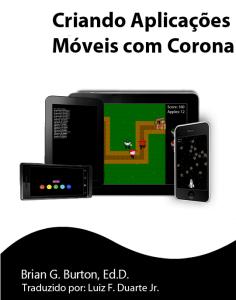 BeginningMobileAppDevelopmentwith-CoronaCover-Portuguese-236x300