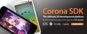 corona-sdk