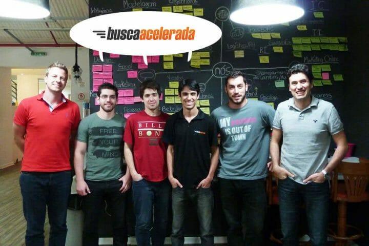 startups-aceleradas