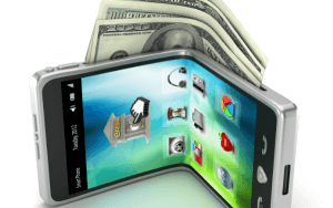 10-Mobile-Apps-to-Save-Money