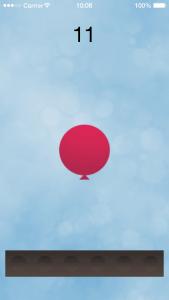 sbs-balloon-0