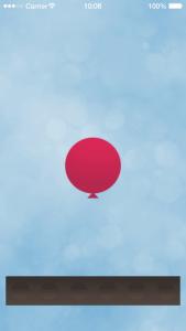 sbs-balloon-2