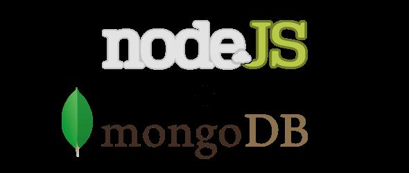 node-js-mongodb