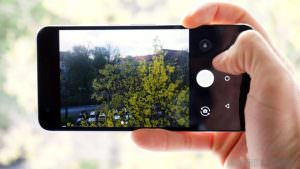 google-camera-interface-nexus-6p-android-n-840x473