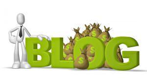 image-for-blog-earning