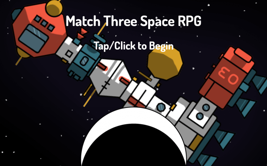 match-3-space-rpg