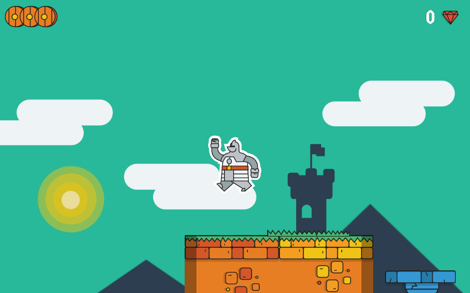 sticker-knight-platformer
