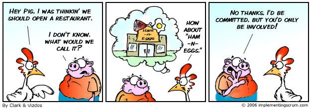 chicken-n-pig