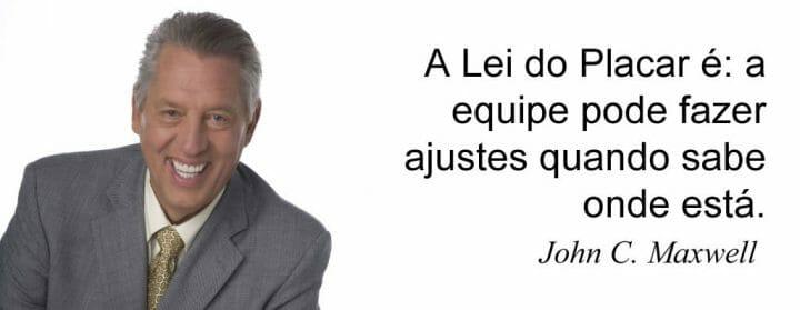 John-Maxwell-Quotes-3-1024x678