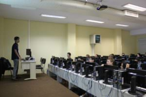 Workshop IFRS