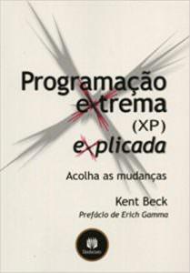 Programação Extrema