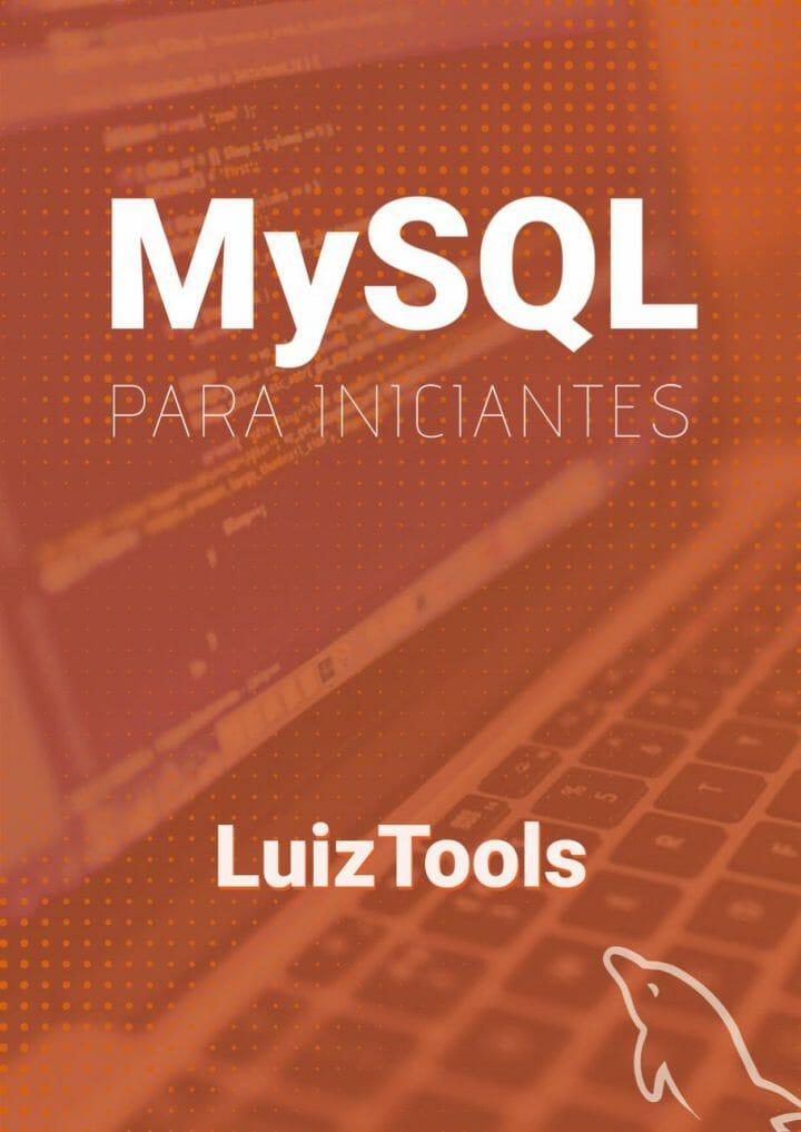 MySQL para Iniciantes